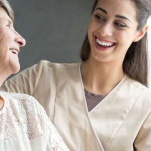 Paying For Home Health Care Your Options, Strategies For Reducing Costs, And More!