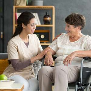 Guide to find and hire reliable Home Health Aide Agency